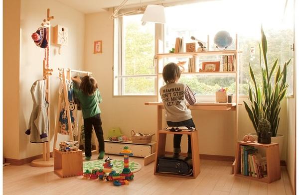 子供部屋01